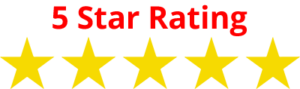 5star-icons-01