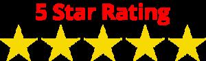 5star-icons-01